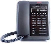 IP-телефон Avaya 700513933