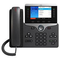 IP-телефон Cisco CP-8851-W-K9