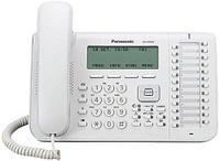 IP-телефон Panasonic KX-NT546 (KX-NT546RU)