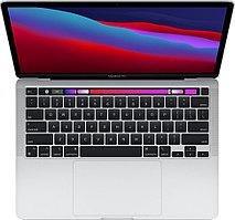 Ноутбук Apple MacBook Pro 13 2020 MYDA2 (MYDA2RU/A)
