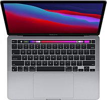 Ноутбук Apple MacBook Pro 13 2020 MYD92 (MYD92RU/A)
