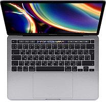 Ноутбук Apple MacBook Pro 13 Z0Y6/8 (Z0Y6000YX)