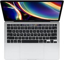 Ноутбук Apple MacBook Pro 13 MXK72 (MXK72RU/A)