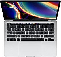 Ноутбук Apple MacBook Pro 13 MXK62 (MXK62RU/A)