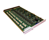 Модуль Avaya 700474372
