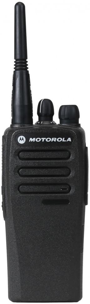 Радиостанция Motorola MDH01QDC9JC2AN