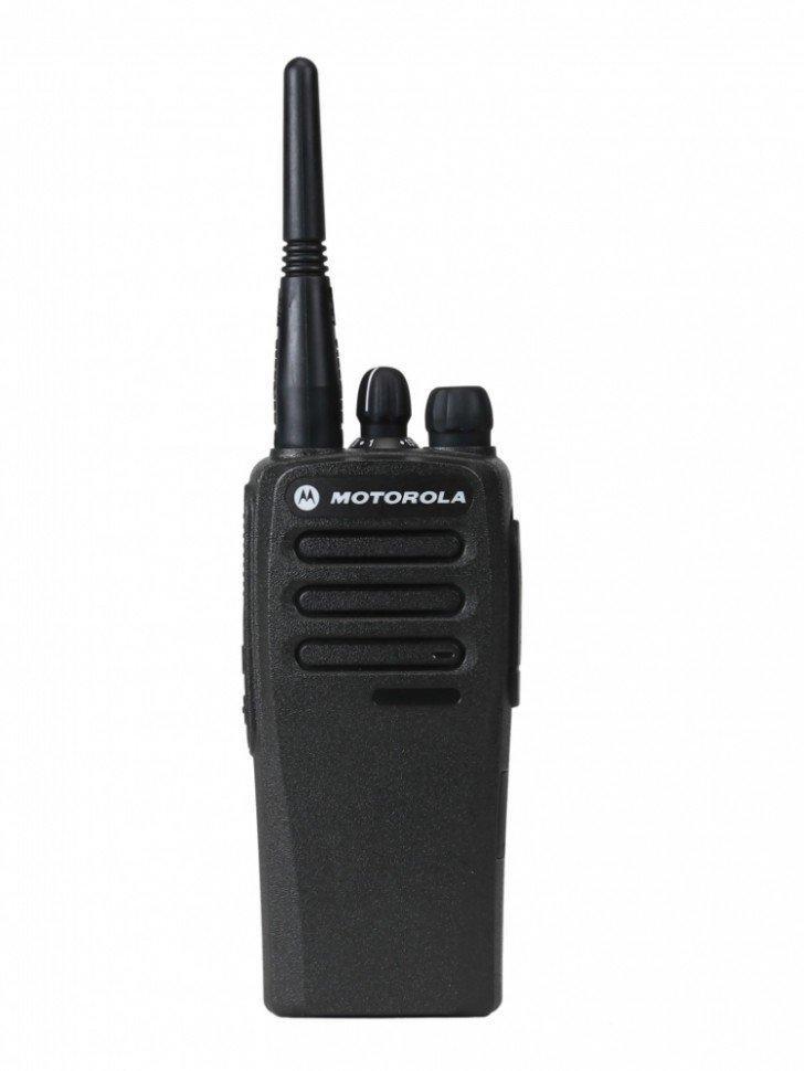 Радиостанция Motorola MDH01JDC9JC2AN