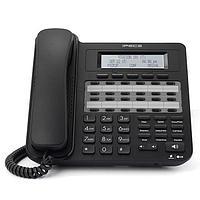 Телефон Ericsson-LG LDP-9224DF