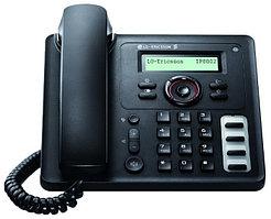 Телефон Ericsson-LG IP8802