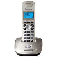 Телефон Panasonic KX-TG2511RUN