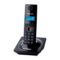 Телефон Panasonic KX-TG1711RUB
