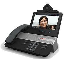 IP-телефон Avaya H175 (700508246)