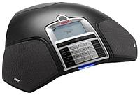 IP-телефон Avaya B159 (700501530)