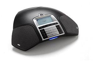 IP-телефон Avaya B149 (700501533)