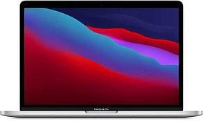 Ноутбук Apple MacBook Pro 13 2020 Z11F/1 (Z11F0002V)