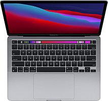 Ноутбук Apple MacBook Pro 13 2020 Z11B/2 (Z11B0004P)