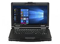Ноутбук Panasonic FZ-55B400ET9