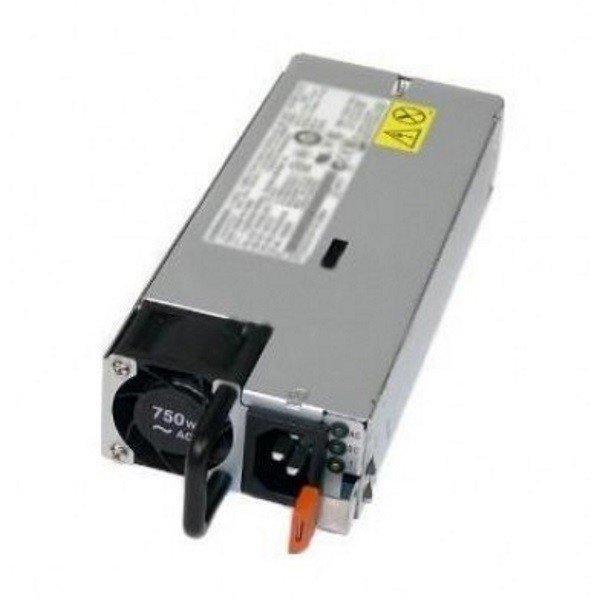 Блок питания Lenovo 4P57A12649