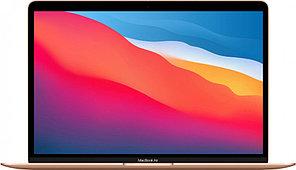 Ноутбук Apple MacBook Air 13 2020 Z12A/5 (Z12A0008R)