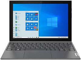 Планшет Lenovo IdeaPad Yoga Duet 3 (82HK000VRU)