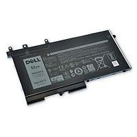 Аккумулятор Dell 451-BBZT