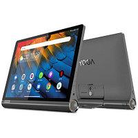 Планшет Lenovo Yoga YT-X705X (ZA540002RU)