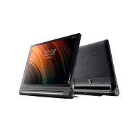 Планшет Lenovo Yoga Tablet YT-X705F Snapdragon APQ8009 (ZA3V0013RU)