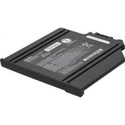 Батарея Panasonic CF-VZSU0QW