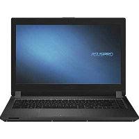 Ноутбук Asus PRO P1440FA-FQ3043T (90NX0212-M42100)