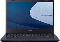 Ноутбук Asus PRO P2451FA-EB1355 (90NX02N1-M18280)