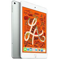 Планшет Apple iPad mini 7.9 Wi-Fi + Cellular 64Gb (MUX62RU/A)