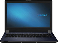 Ноутбук Asus Pro P1440FA-FA2078T (90NX0211-M30040)