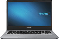 Ноутбук Asus Pro P5440FA-BM0281T (90NX01X1-M04170)