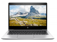 Ноутбук HP EliteBook 735 G6 (6XE79EA)