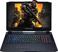 Ноутбук Dream Machines RX2070-17RU31