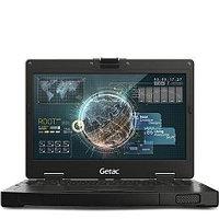 Ноутбук Getac S410 Basic (SL2DZDAHADXJ)