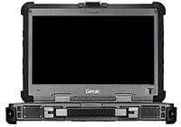 Ноутбук Getac X500 G3 (XJ7TZFCHBDXX)