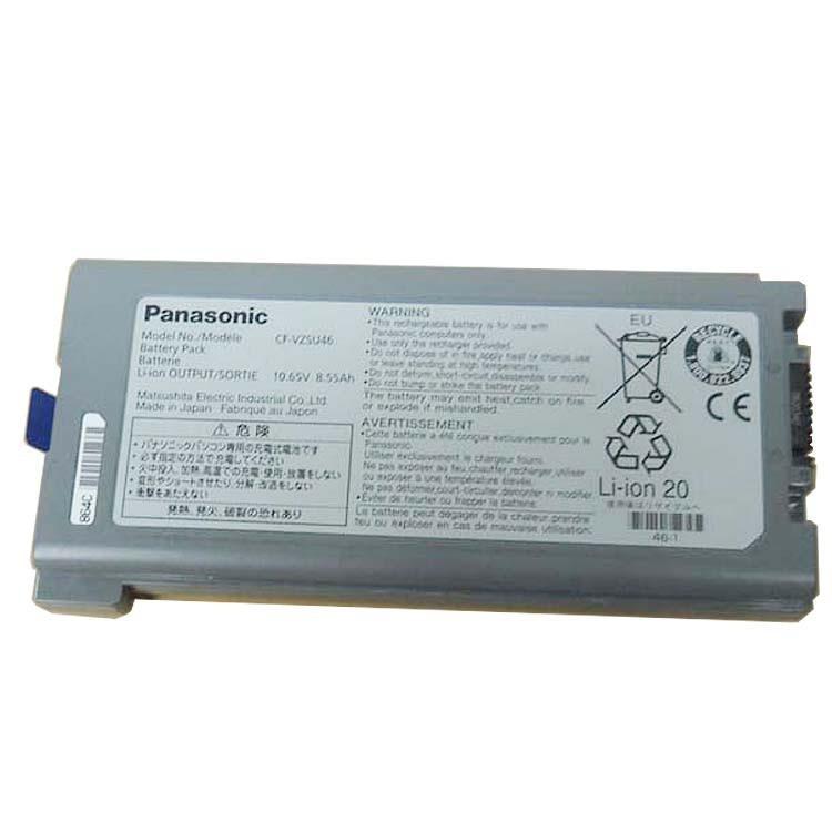Батарея Panasonic CF-VZSU46AU