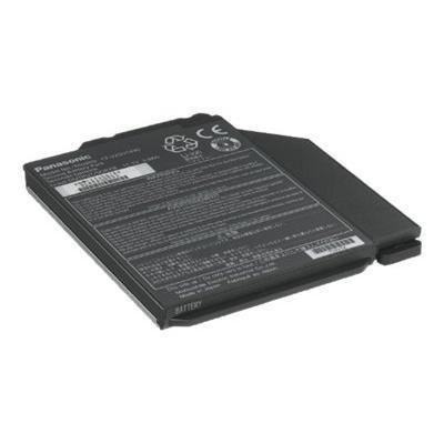 Батарея Panasonic CF-VZSU1431U