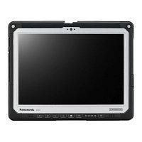 Ноутбук Panasonic Toughbook CF-33mk1 (CF-33AEHAZT9)