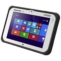 Планшет Panasonic Toughpad FZ-M1 128Gb 4Gb LTE (FZ-M1F150CT9)