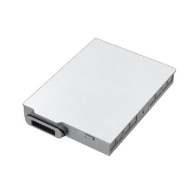 Аккумулятор Panasonic FZ-VZSU94W