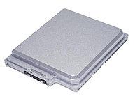 Аккумулятор Panasonic FZ-VZSU88U