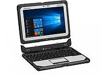 Ноутбук Panasonic CF-20E0255T9