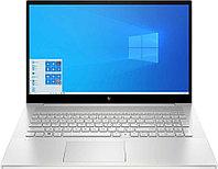 Ноутбук HP Envy 17-cg1010ur (2X1U1EA)