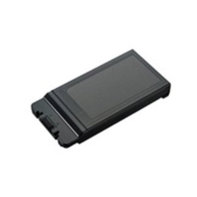 Батарея Panasonic CF-VZSU0PW