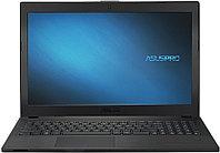 Ноутбук Asus PRO P2540FA-DM0609 (90NX02L1-M07830)