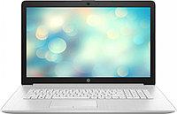 Ноутбук HP 17-by4006ur (2X1T7EA)