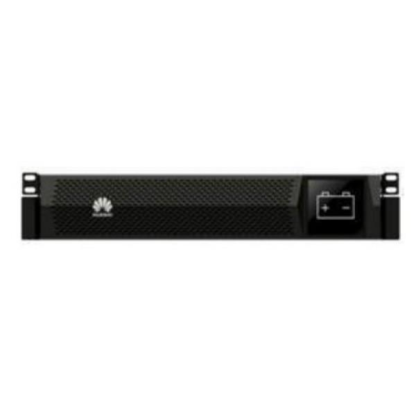 Батарея Huawei ESS-72V12-9AHBPVBB01