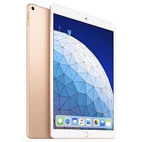 Планшет Apple iPad Air 10.5 Wi-Fi + Cellular 256Gb (MV0Q2RU/A)